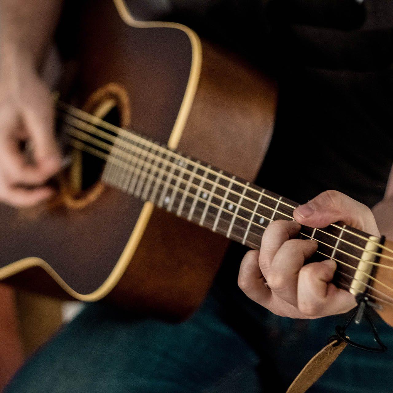 Cours-Guitare-Troubadour