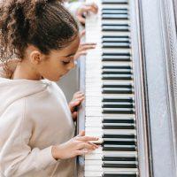piano-enfant